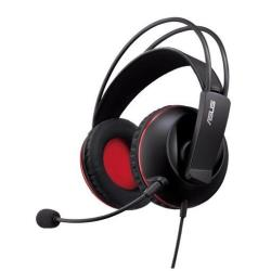 ASUS CERBERUS GAMING HEADSET NPI