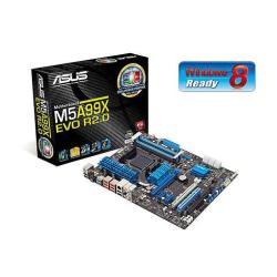ASUS PLACA BASE ATX M5A99X EVO R2.0