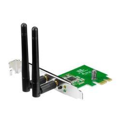ASUS WIRELESS LAN PCE N15 802.11N 300MB
