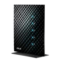 ASUS SUPERSPEEDN  ROUTER