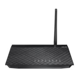 ASUS ROUTER WIRELESS DSL-N10_B