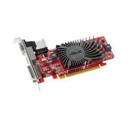 ASUS GRAFICA HD5450-SL-2GD3-L