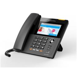 Alcatel Temporis IP901G - teléfono VoIP