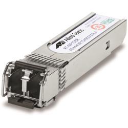 Allied Telesis AT SP10SR - módulo de transceptor SFP+ - 10 GigE