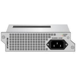 Allied Telesis AT-PWR150 - fuente de alimentación - conectable en caliente - 150 vatios