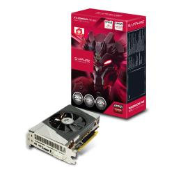 SAPPHIRE R9 380 ITX OC LITE RETAIL