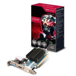 SAPPHIRE R5 230 2G DDR3
