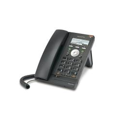 Alcatel Temporis - teléfono VoIP