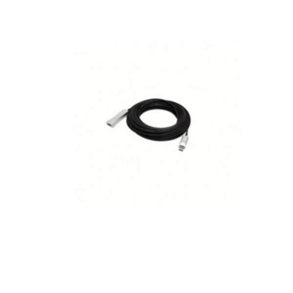 CABLE 10 METROS PARA CAMARA USB