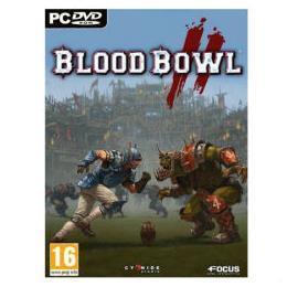 BADLAND PC BLOOD BOWL 2