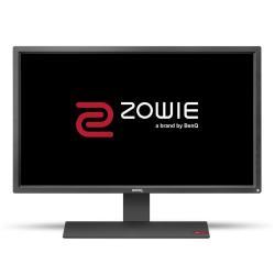 27 Monitor para consola e-Sport