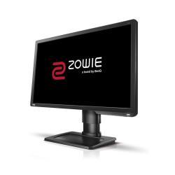 "BenQ ZOWIE XL2411P - eSports - XL Series - monitor LED - Full HD (1080p) - 24"""