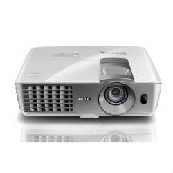 BENQ W1070+ FULLHD 2000AL 2 HDMI