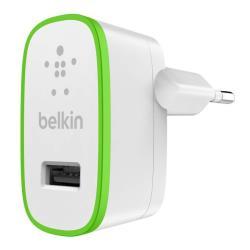 Belkin BOOST UP Home Charger - adaptador de corriente