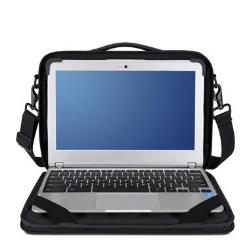 Belkin Air Protect Case for Chromebooks and Laptops funda de transporte para portátil