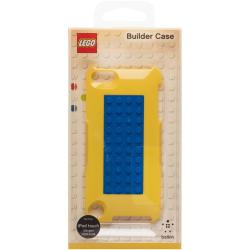 BELKIN FUNDA IPOD 5G LEGO YELLOW