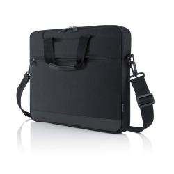 "Belkin 15.6"" Lite Business Bag funda de transporte para portátil"