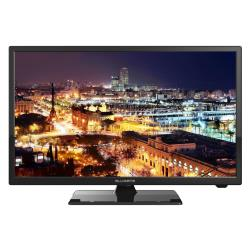 BLUSENS TV LED 24 HD READY