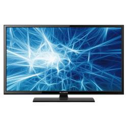 BLUSENS TV LED 28 FULL HD