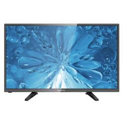 BLUSENS TV LED 32 H339 HD READY