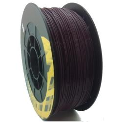 bq Easy Go - berenjena - filamento PLA
