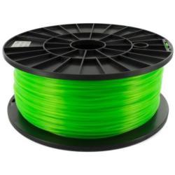 bq Easy Go - hierba verde - filamento PLA