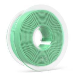 bq - turquesa - filamento PLA