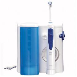 BRAUN PROFESSIONAL CARE OXYJET MD20