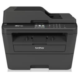 BROTHER MFCL2740DW