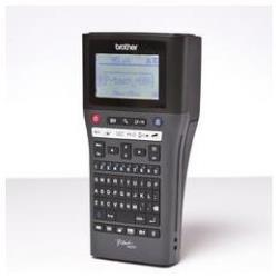Brother P-Touch PT-H500 - etiquetadora - monocromo - transferencia térmica