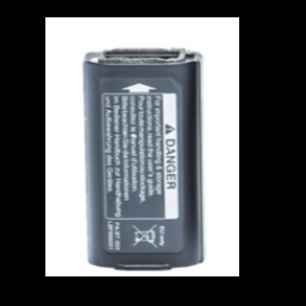 Brother PA-BT-003 - batería de impresora - Li-Ion - 1750 mAh