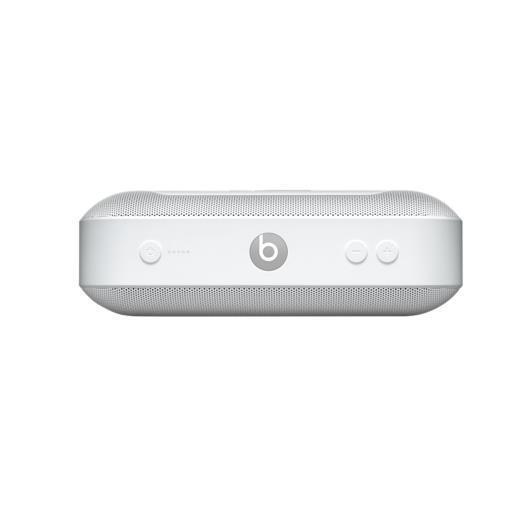 Beats Pill+ - altavoz - para uso portátil - inalámbrico