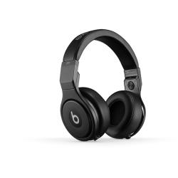 BEATS PRO OVER-EAR HEADPHONES INF BLACK