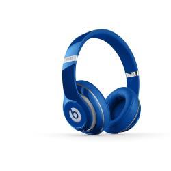 BEATS STUDIO OVER-EAR BLUE