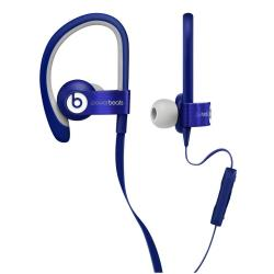 BEATS POWERBEATS 2 IN EAR - AZUL