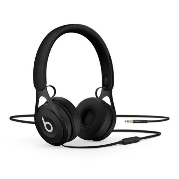 Beats EP - auriculares con diadema con micro