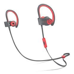 BEATS POWER 2 WIRELESS IN-EAR RED