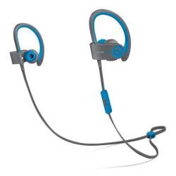 BEATS POWER 2 WIRELESS IN-EAR BLUE