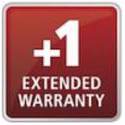 BUFFALO Enhanced Warranty ampliación de la garantía - 1 año - envío