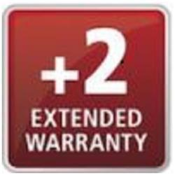 BUFFALO Enhanced Warranty ampliación de la garantía - 2 años - envío