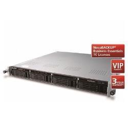 BUFFALO TECHNOLOGY TS1400R0804-EU NAS RACK 8TB 4X2TB