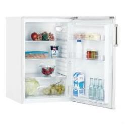 Candy CCTLS 542 WH - frigorífico - sobremesa - autónomo - blanco