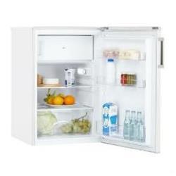 Candy CCTOS 542WH - nevera con compartimento congelador - autónomo - blanco