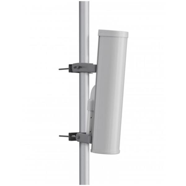 ePMP Sector Antenna  5 GHz  90/120 with Mounting Kit