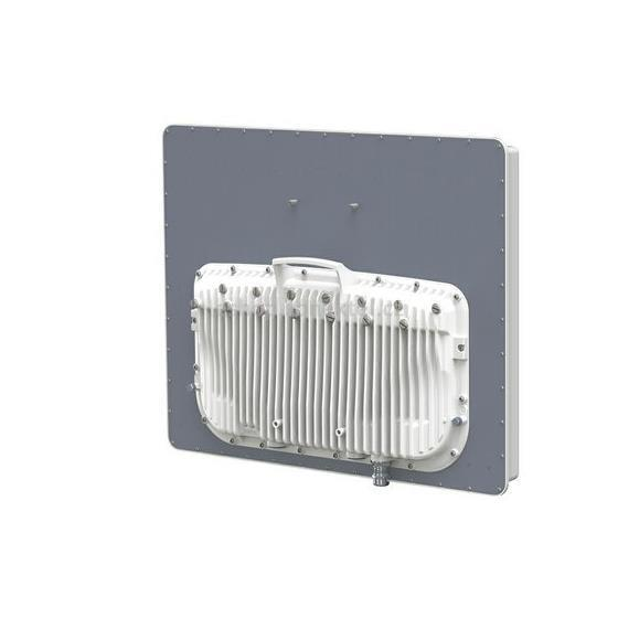 5 GHz PMP 450m Integrated Access Point  90 Degree (EU)