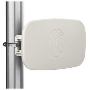 ePMP 5 GHz Force 180 Integrated Radio (EU) (EU cord)