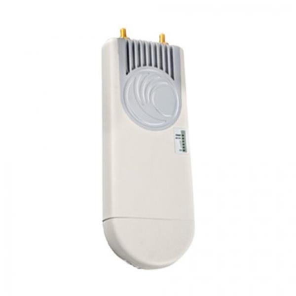 20 Pack Kit of C050900B053A: ePMP Force 110 PTP - High Performance PTP Radio (EU)