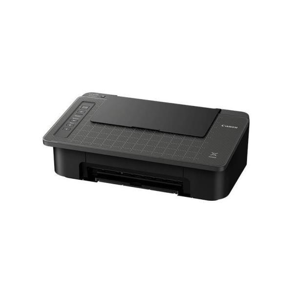 Canon PIXMA TS305 - impresora - color - chorro de tinta