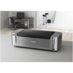 Canon PIXMA PRO-100S - impresora - color - chorro de tinta