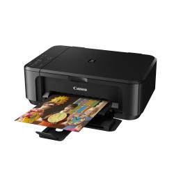 CANON MG3650 WH